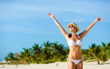 Want a perfect bikini line – Here are the best products