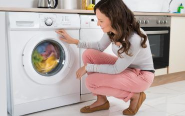Washing Machine Reviews to Make Your Purchase Decision Easier