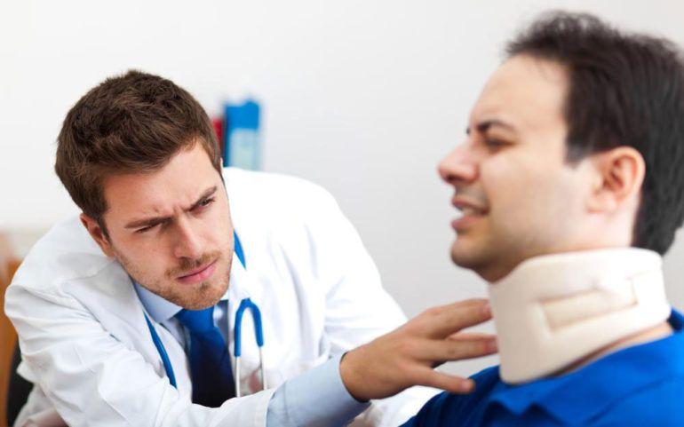 Ways to keep away and prevent meningitis