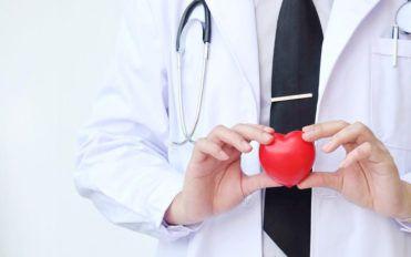 Ways to treat Atrial Fibrillation
