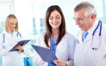 What To Look For When Selecting Medicare Plans In Chicago?