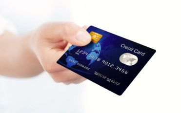 What You Need To Know About The 10 Best Credit Cards
