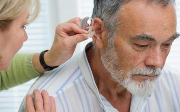 What are Digital Hearing Aids?