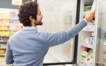 What are the Different Types of Freezers