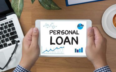 What are the pitfalls of bad credit personal loans