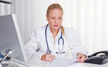 What are the qualities of a good doctor