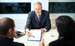 What can a tax attorney do for you?