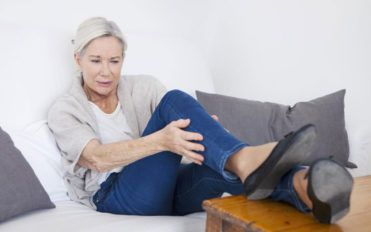 What is DVT?