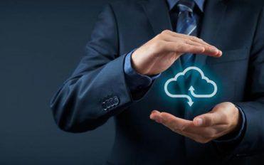What is PaaS in cloud computing