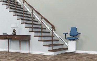 What is a Stair Lift?