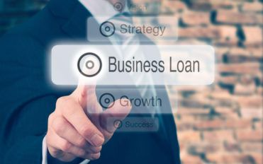 What is a high risk business loan