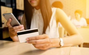 What is an E-wallet online payment generation