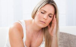 What is migraine and how is it triggered?
