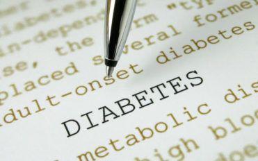 What is the effectiveness of farxiga invokana diabetes treatments?