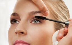 What makes these the best mascaras of 2020