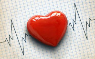 What should you know about cholesterol levels charts?