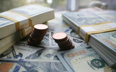What small business proprietors must know about merchant cash advances