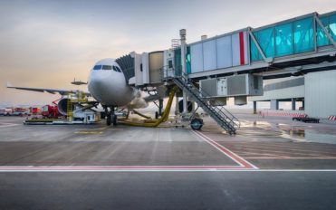 What to do when airlines misplace your luggage?