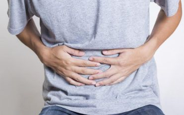 What to do when you have the stomach flu