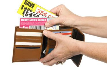 What to do with your Under Armour coupons?