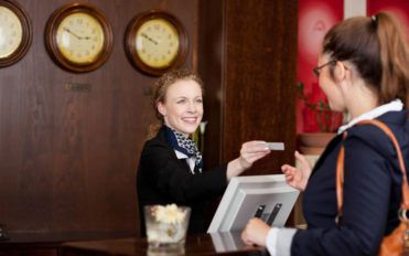 What to keep in mind when booking an extended hotel stay