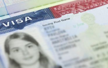 What to keep in mind when you are applying for a visa for Turkey