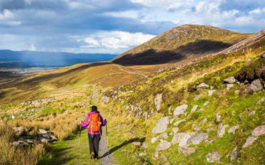 What to keep in mind while planning a trip to Ireland