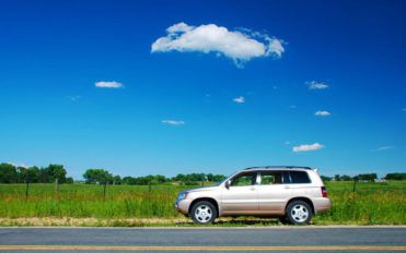 What to look for injeep lease deals?