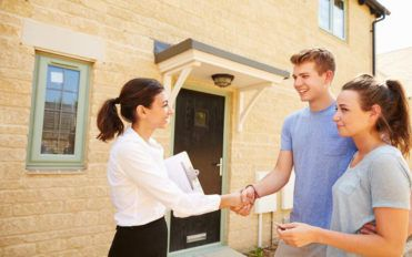 What to look for in rental apartments by owners