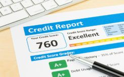 What to look for in your free annual credit report