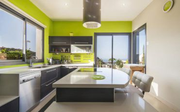 What you need to know about kitchen remodeling services in Albany NY