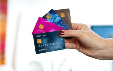 What you need to know when getting a credit card