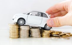 What you need to know when leasing a car