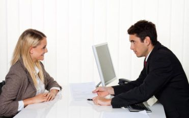 What you should know about consulting