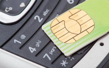 What you should know before getting a prepaid card?