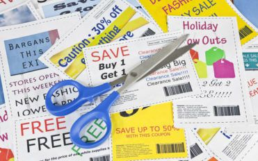 Where can I find Pier 1 coupons?