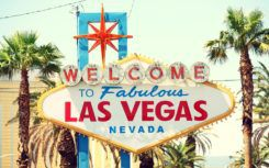 Where to buy Las Vegas show tickets from?