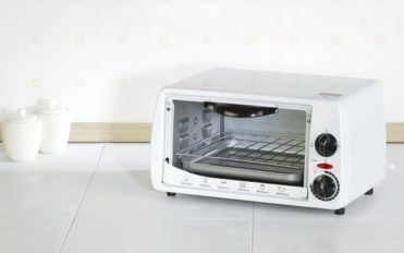 Which are the top appliance packages by The Home Depot
