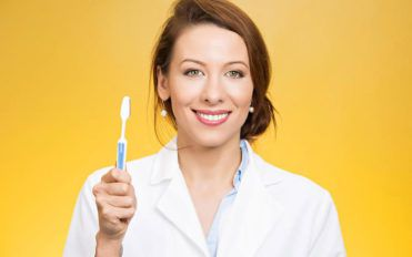 Whitening toothpastes and why they work