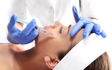 Why Botox costs a lot?