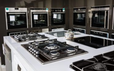 Why Maytag Appliances Are Homeowners Best Choice