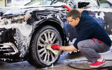 Why Proper Car Care Is Important