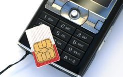 Why Should You Get A Free Prepaid Card?