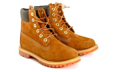 Why Timberland boots are the go-to fashion accessory of 2017?