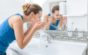 Why You Must Use the Best Facial Cleansers