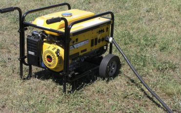 Why and how to buy Honda generators online