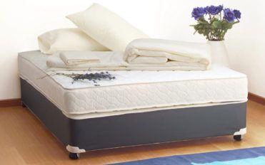 Why buy an air mattress
