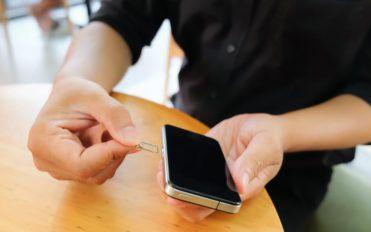 Why buy prepaid cell phones?