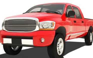 Why choose a used Chevrolet Silverado