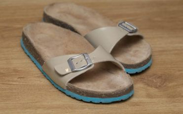 Why do you need to wear diabetic shoes?